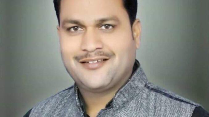 Reporter: Ratan Singh